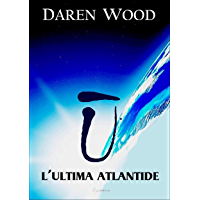 L'Ultima Atlantide