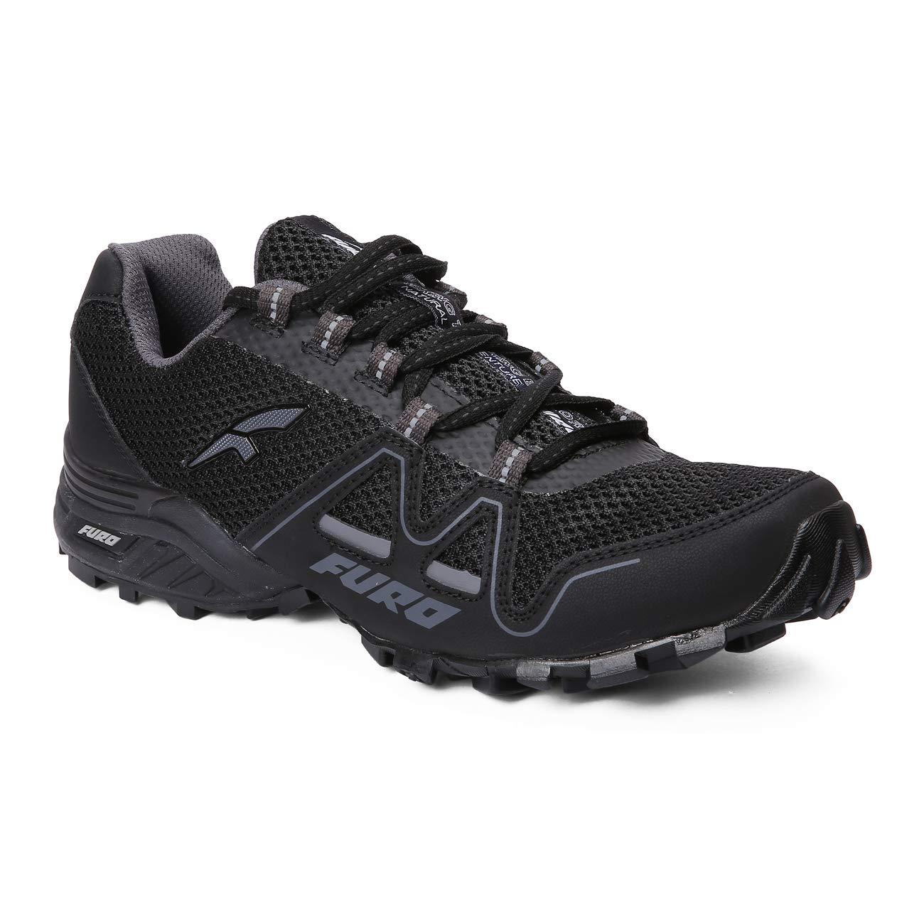 Buy FURO Men's Sports Shoes Online