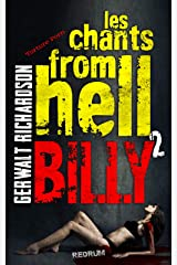 Billy 2: Les chants from hell Kindle Ausgabe