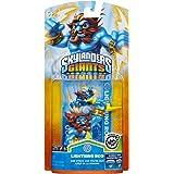 Skylanders Giants: Lightning Rod