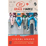 37+ Grace Marks: …Because Life is Beyond Numbers