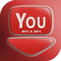 Download Mp3&Mp4  Скачать Mp3 и Mp4