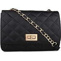 Amyence Women's Sling Bag