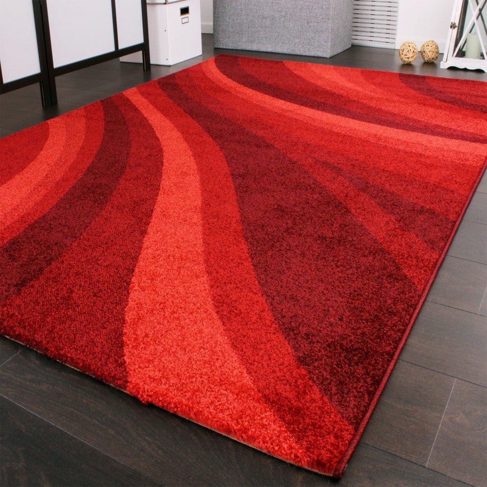 Awesome Tappeti Per Soggiorni Contemporary - Home Interior Ideas ...