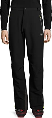 Ultrasport Basic Rex Pantalon de Ski Homme