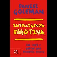 Intelligenza emotiva: Che cos'è e perché può renderci felici