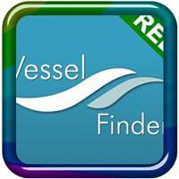 Free Vesselfinder Full