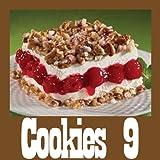 Cookies Recipes 9