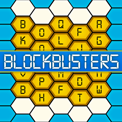 Blockbusters official gameshow amazon appstore for android solutioingenieria Choice Image