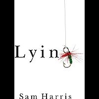 Lying (English Edition)
