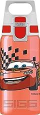Sigg Viva One Cars