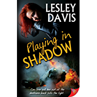 Playing in Shadow (English Edition)