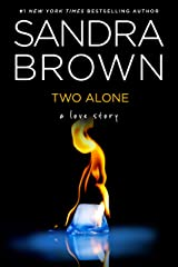 Two Alone Kindle Edition