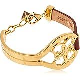 Guess Bracelet for Women - UBB21323N