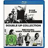 Shine a light [DVD]: Amazon.es: Mick Jagger, Christina ...