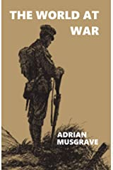 The World at War Kindle Edition