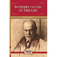 The Interpretation of Dreams (Master's Collections)