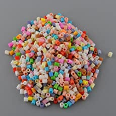 Pinkdose 1000Pcs 2.5Mm Mixed Color Bird Leg Rings Bands Parrot Finch Canary Pigeon Dove Poultry Chicks High Quality Drop Shipping