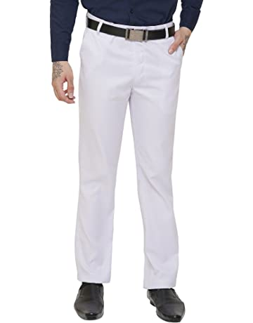 834dffd31 Trousers: Buy Trousers For Men online at best prices in India ...