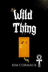 Wild Thing (C.O.A Series Book 1) (English Edition) Format Kindle