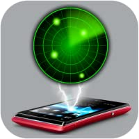 GPS Rastreador Móvil
