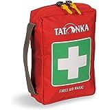 Tatonka First Aid Basic - Erste Hilfe Set