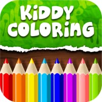 Kiddy Coloring