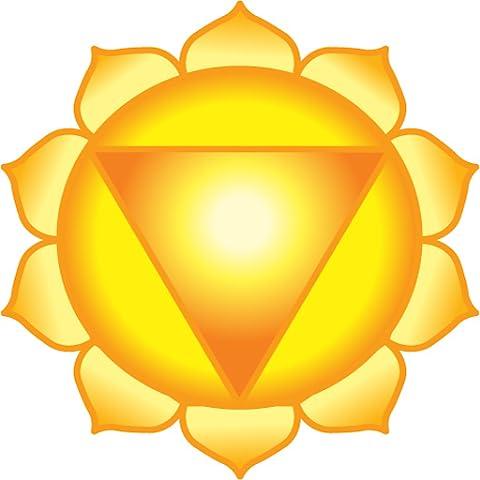 Solar Plexus Video Meditation