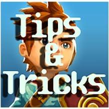 Oceanhorn Tips & Tricks
