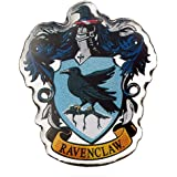 HARRY POTTER - Pin de Ravenclaw