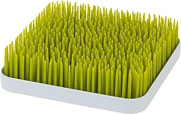 Boon Grass (Green)