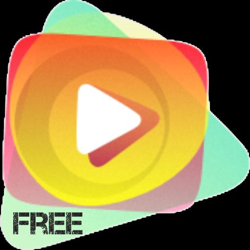 DocumaniaTV - free