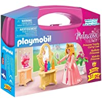 Playmobil - 5650 - Valisette Princesse