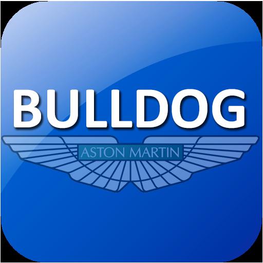 aston-martin-bulldog