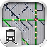 Global Subway Maps Free
