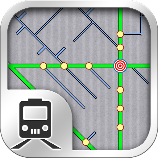 global-subway-maps-free
