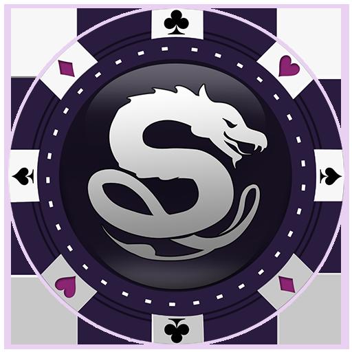 dragon poker app
