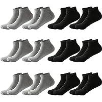 MOCOCITO Trainer Socks | Ankle Socks | Running Socks| Trainer Socks Women | Sport Socks | Trainer Socks For Men…