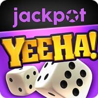 Jackpot Yeeha Free