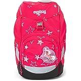 ergobag Prime Backpack Single - Mochilas Unisex niños