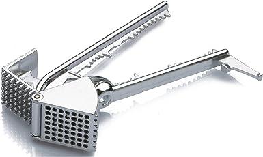 Teig//Ravioli Cutter Stempel /& Maschinen Rad 4cm, Gebäck//Pasta Maker–hergestellt in Italien ZASEVES