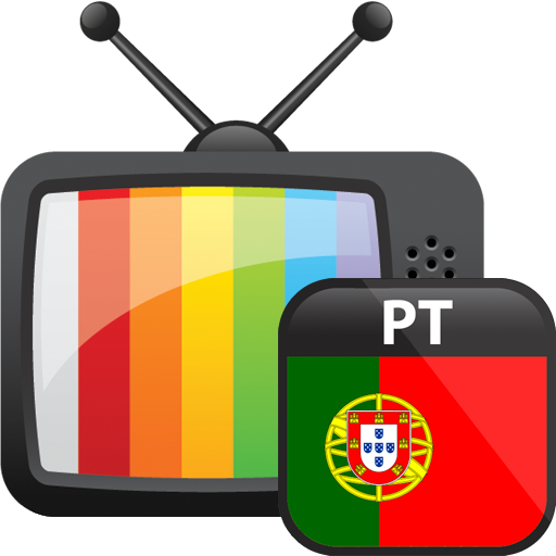 Portugal TV