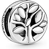 Pandora - Bead Charms 925_Sterling Plata 797779, Plata