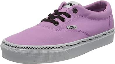 Vans Doheny, Sneaker Donna