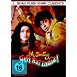 Oh Darling Yeh Hai India (Shah Rukh Khan Classics)
