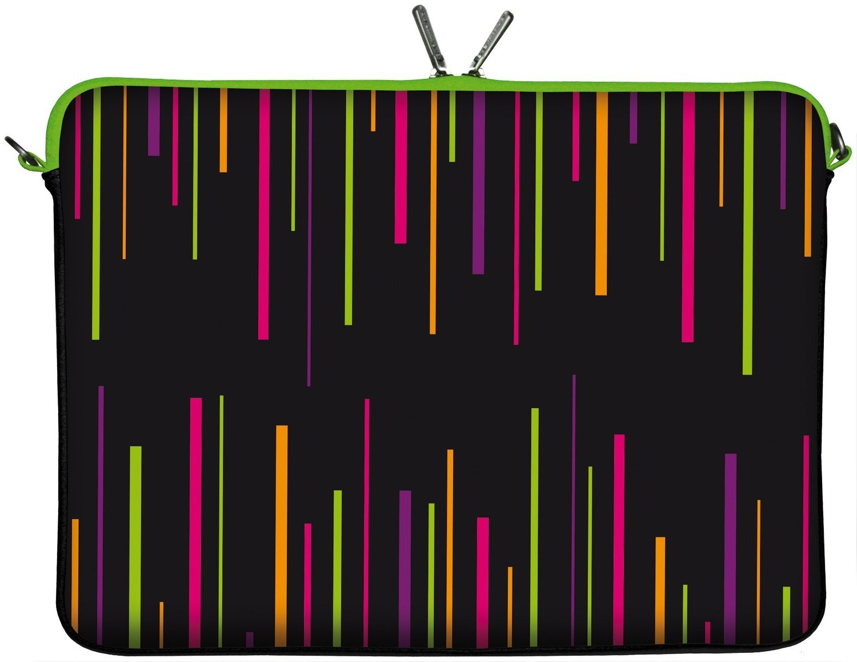 Digittrade LS129-15 Colours Notebook Sleeve Laptop neopren case custodia portatile borsa involucro