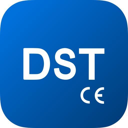 DST - Demenz Screening Test - Medizinischer Demenz-Test zur Früherkennung und Prävention.