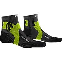 X-Socks Marathon Socks Socks Unisex - Adulto