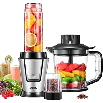mixeur blender nutri infusion 700 jus de fruits smoothies 700w tele achat cuisine. Black Bedroom Furniture Sets. Home Design Ideas