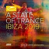 State Of Trance Ibiza 2019 (2 CD)